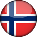 Betting-Sites-in-Norway