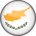 Best Betting Sites in Cyprus